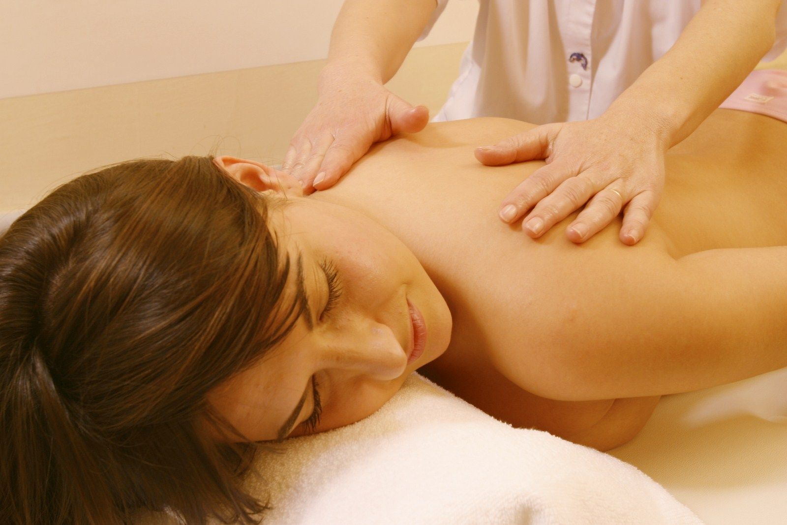massage relaxant luzéa luz st sauveur