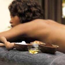 massage tribal corps luzéa luz st sauveur
