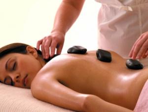 vidéo massage sexuel Hautes-Pyrénées