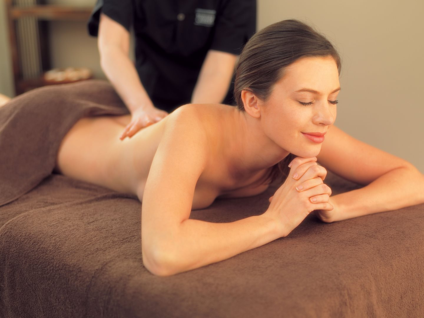 massage thermes luzea