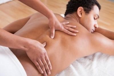 massage sportif luzea