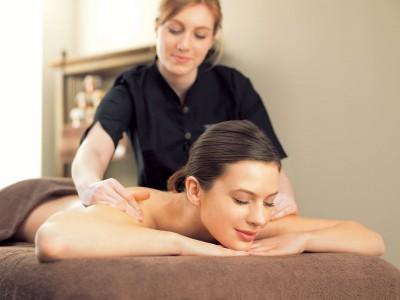 massage thermes luzéa