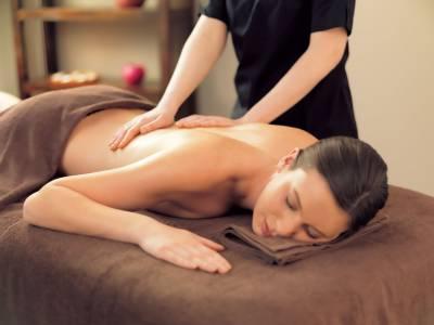 massage à 2 saint valentin luzéa